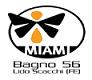 Bagno Miami